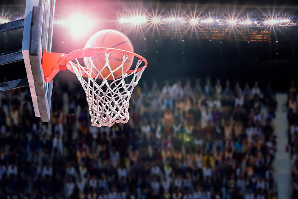 Baloncesto cadete femenino, crónica del partido 11/01/2020 - Blog de deportes