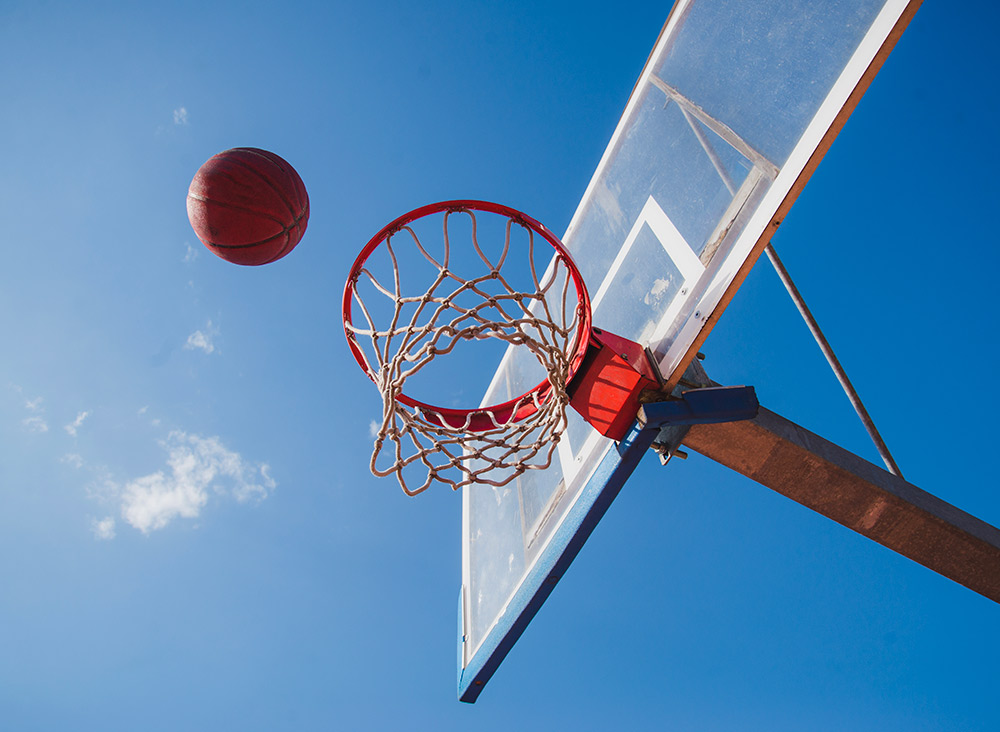 Baloncesto cadete femenino, crónica del partido 26/10/2019 - Blog de deportes