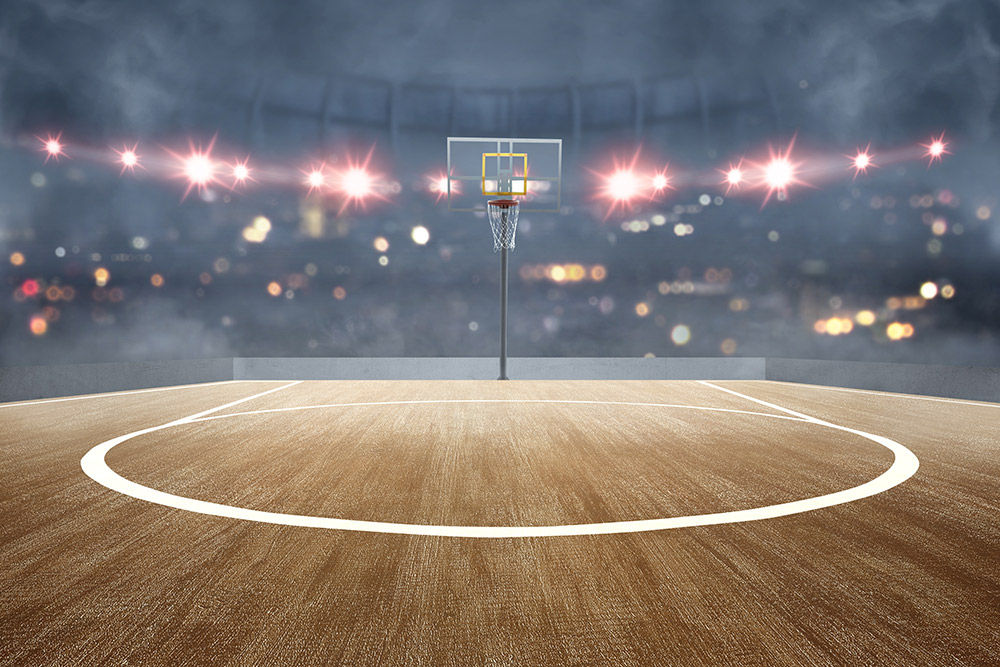 Baloncesto cadete femenino, crónica del partido 30/11/2019 - Blog de deportes