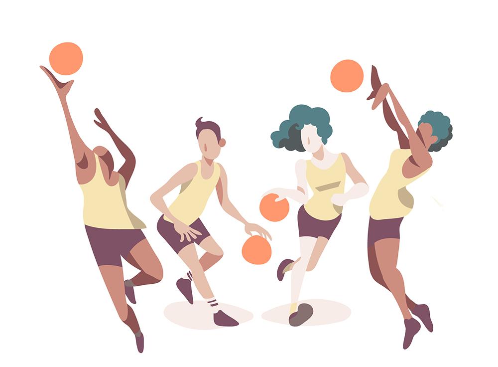 Clasificaciones baloncesto 2019-2020 - Blog de deportes