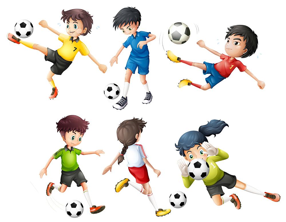 Clasificaciones fútbol sala 2019-2020 - Blog de deportes