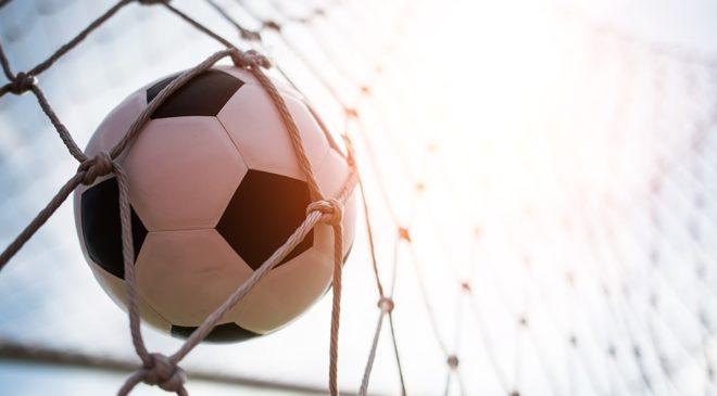 Clasificación Fútbol Sala Fase Final E Igualatoria