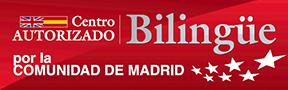 Centro Bilingüe de la Comunidad de Madrid