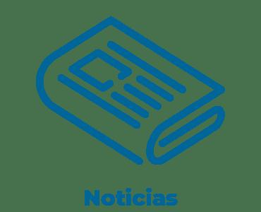 Noticias del Colegio Mater Immaculata